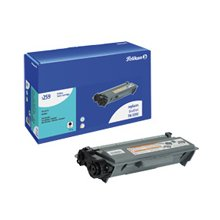 Tooner Pelikan Toner Brother TN-3390 comp...