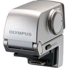 OLYMPUS VF-3 Elektronischer Sucher