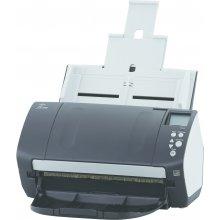 Сканер Fujitsu Siemens Fujitsu fi-7180, 216...