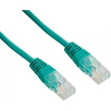 4World Patchcord RJ45, snagless, Cat. 5e...