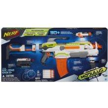 HASBRO Nerf N-Strike Elite XD Modulus...