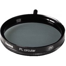 Hama Pol-Filter circular 49,0mm