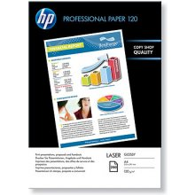 HP CG964A Professional Glossy Laser Paper...