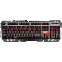 TRACER Keyboard GAMEZONE Inglot