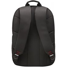SAMSONITE Guardit Laptop Backpack M 15 -16...