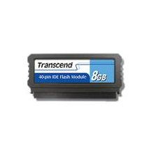 Kõvaketas Transcend Solid State Disk 1GB