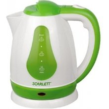 Veekeetja Scarlett Electric kettle...