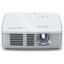 Projektor Acer K135i DLP LED