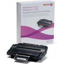 Тонер Xerox High ёмкость Cartridge (4.1k)