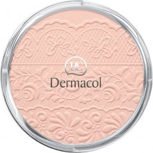 Dermacol Compact Powder 01 1, Cosmetic 8g...
