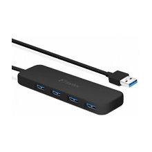 Fantec UMP-4U USB HUB