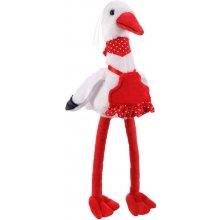 Beppe Stork in the apron 50 cm