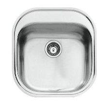 Teka +Sink Stylo 1C MT