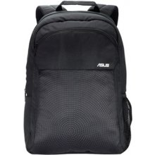 "Asus ARGO Fits up to size 15.6 "", Black..."