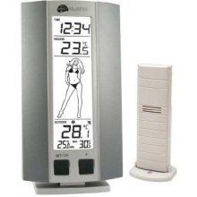 TechnoLine WS 9750-IT