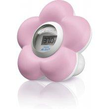 Verschiedene Philips AVENT SCH550/21, Pink...