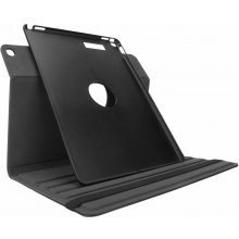 TARGUS VERSAVU TABLET CASE BLACK