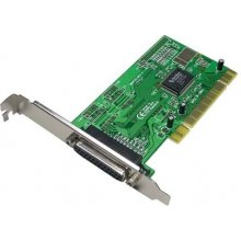 LogiLink PCI interface card parallel 1xLPT