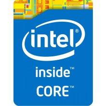 INTEL Core i7-7700 3,6G/8M