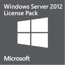 Microsoft Windows Server CAL 2012, x64, 1Pk...