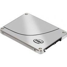 Kõvaketas INTEL SSD DC S3710 SC2BA800G401...