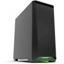 Корпус Phanteks Eclipse P400S Silent - Satin...