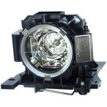 V7-WORLD V7 VPL1789-1E Projektorlampe OEM...