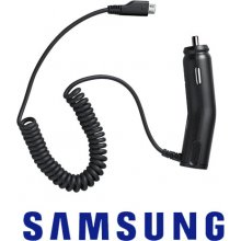 Samsung ECA-U16, Auto, Mobile phone, Cigar...