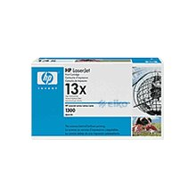 HP INC. HP Toner black HV LJ1300
