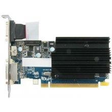 Видеокарта Sapphire Radeon R5 230, 1GB DDR3...