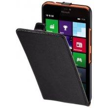 Hama Flap-Tasche Smart ümbris für Microsoft...