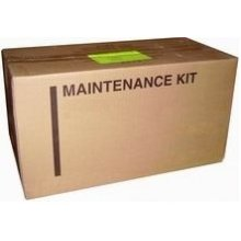 Тонер Kyocera Maintenance Kit MK-880A для...