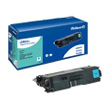 Тонер Pelikan Toner Brother TN-326C comp...