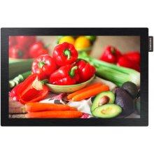 Monitor Samsung DB10D 25.6CM 10.1IN TN