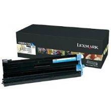 Tooner Lexmark C925X73G, 30000 pages, Laser...
