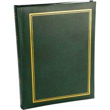 Victoria Collection Album B 10x15/100M-2...