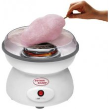 Clatronic Cotton candy machine, 500 W W