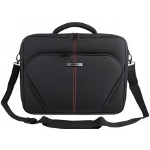 MODECOM Notebook BAG BARROW -15,6