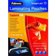 Tooner FELLOWES Laminating pouch PREMIUM...