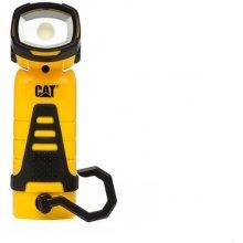 CAT Worklight встроенный батарея