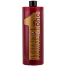 Revlon Uniq One Conditioning Shampoo...