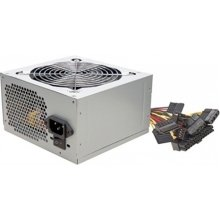 Блок питания GF Goldenfield PSU, 420W...