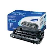 Тонер Samsung Toner ML-6000D6 6.000 Seiten