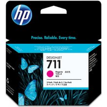 Tooner HP tint CARTRIDGE MAGENTA...