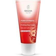 Weleda Pomegranate Firming 30ml - Day Day...