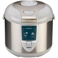 Gastroback Mechanical Rice Cooker 42518...
