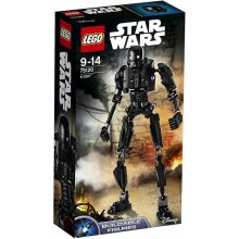 LEGO ® Star Wars 75120 K-2SO