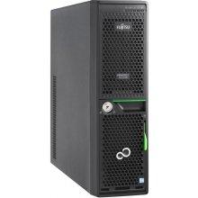 Fujitsu Siemens TX1320M2 E3-1220v5 8GB noHDD...