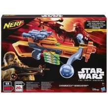 HASBRO Nerf N-Strike Elite Star Wars E7...