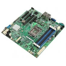 Emaplaat INTEL SERVER MB S1200...